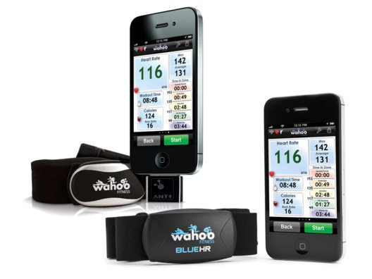 Get the most out of your workout with this awesome device!