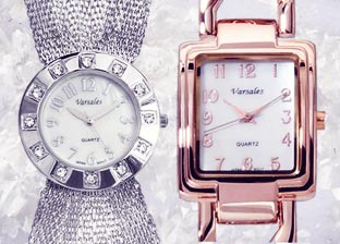 Designer Watches under $59 for Her