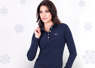 Galvanni Women's Apparel