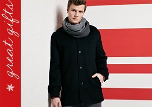 SWEATERS AND JACKETS BY FORTE CASHMERE