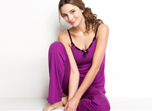 Under the Covers Intimates & Sleepwear