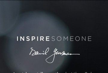 Inspire Someone. David Yurman. A watch can tell more than just time. Swiss precision meets distinctive American design in timepieces of lasting quality and style. Precision Timepieces.
