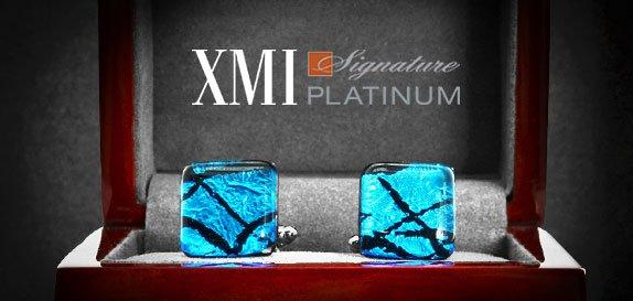 XMI Platinum