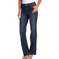Not Your Daughters Jeans Barbara Modern Boot Leg in Louisiana Wash