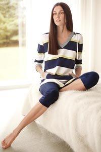 Simply Vera Vera Wang Kohls sleepwear