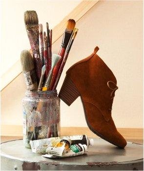 Matisse (21)