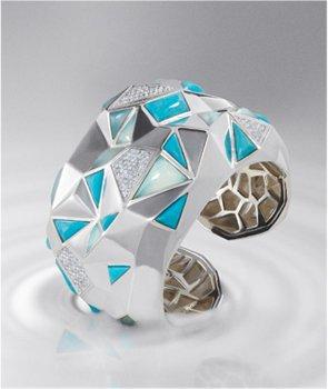 Kara Ross Jewelry