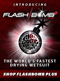 Shop Flash Bomb Plus