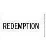 Redemptioin