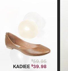 KADIEE