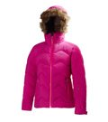 W Bonney Down Jacket - Helly Hansen