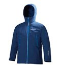Zeta CIS Jacket - Helly Hansen