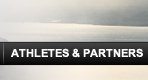 Athletes & Partners