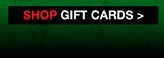 SHOP GIFT CARDS>