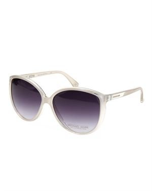 MICHAEL KORS MONTROSE Ladies Sunglasses
