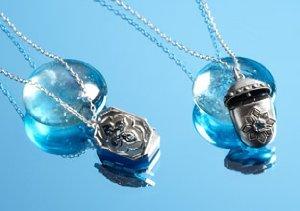 ila&i Jewelry