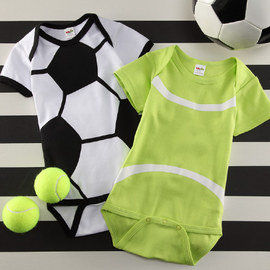 Babyball Clothing