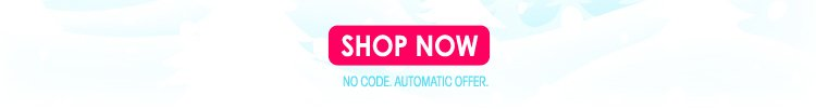 No code required - automatic offer.