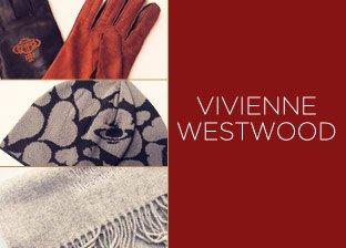 Best of 2012: Vivienne Westwood Accessories