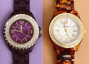 Designer Watches under $59