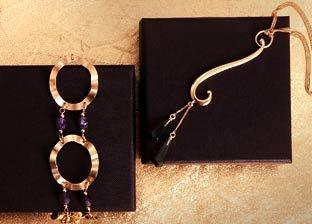 Best of 2012: DV Italy Jewelry