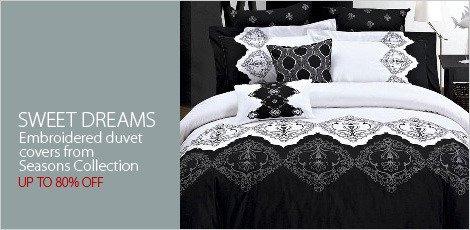 Sweet Dreams Designer Tops