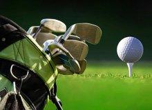 Masters Golf Tournament Package - Augusta, GA