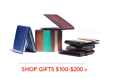 gifts for him $100-$200
