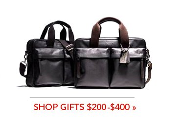 gifts for him $200-$400
