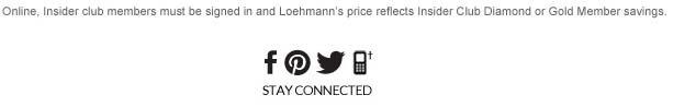loehmanns.com
