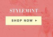 StyleMint