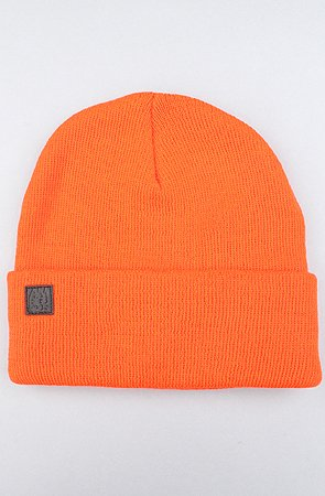 The Stoops Beanie