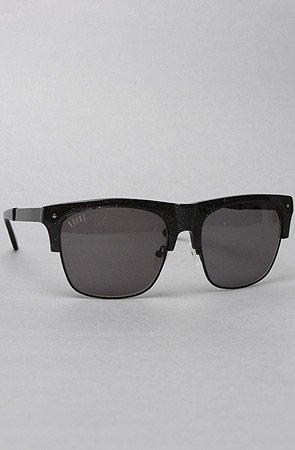 The Pro Model Sunglasses