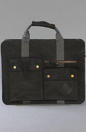 The Laptop Bag