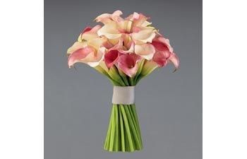 Vera Wang Wedding Flowers