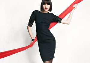 Magaschoni: Up to 65% Off