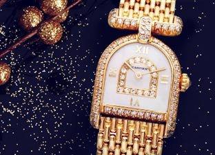 Luxury Watches: Patek Philippe, Rolex, Cartier