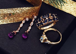 Our Best Sellers: The Most Popular Items in Gold Jewelry