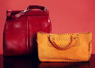 French Designer Handbags: Chanel, Christian Dior, Louis Vuitton