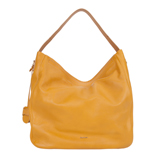 Paul Smith Bags - Mustard Yellow Westbourne Bag