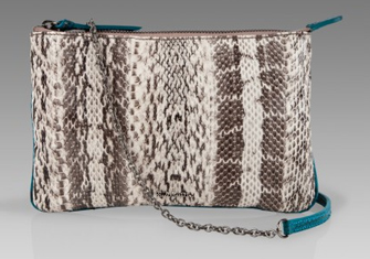 Women's Handbags - Shop Now