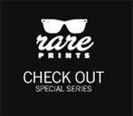 rare_prints