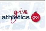 Holiday Gift Guide: Athletics