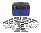 Kobalt Mechanics Tool Set