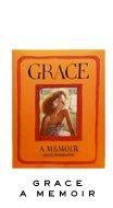 Marc Jacobs | Grace: A Memoir