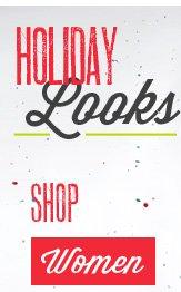 Shop Women's Outfits