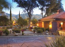 Canyon Ranch – Tucson, AZ & Miami Beach, FL