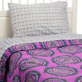 Beautiful Bed Collection
