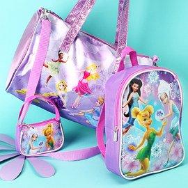 Princess Perfect: Disney Accessories
