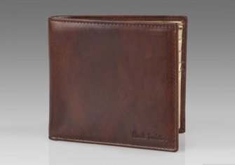 Men's Wallets - Shop Now